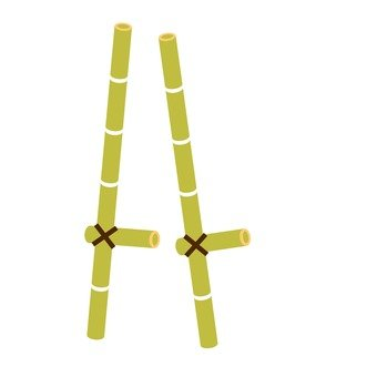 Bamboo horse (tea)