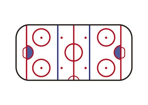 Hockey Link