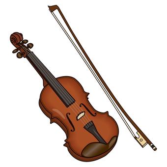 0195_instrument