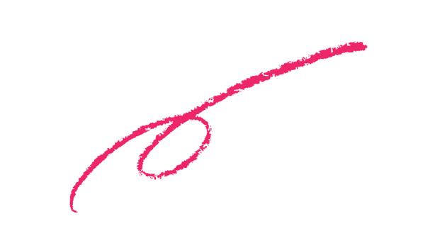 Kurutto crayon