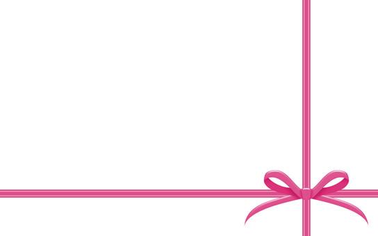 ribbon 8-1