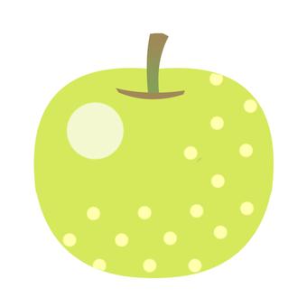 Pear 02