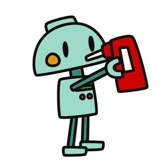 로봇 22