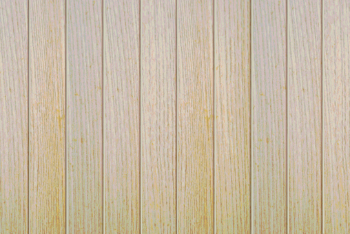 Wood panel 2