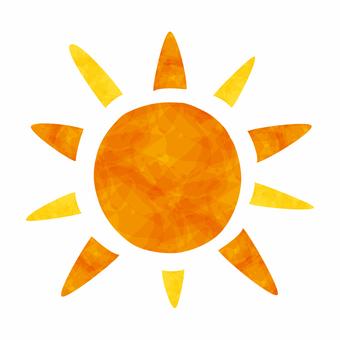 Summer / sun