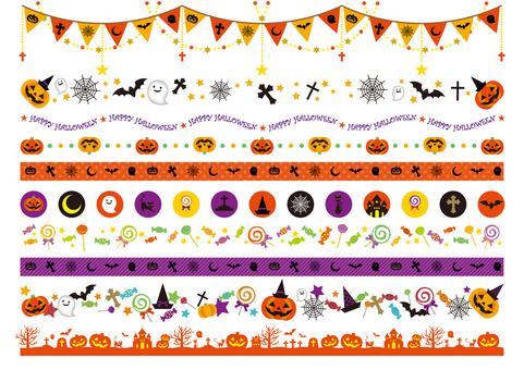 Halloween 72