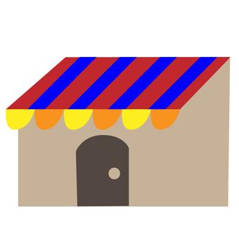 Shop / shop (multi)
