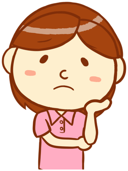 """Polo shirt women (troubled face) """"Pink"""""""