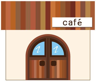 Cafe 09