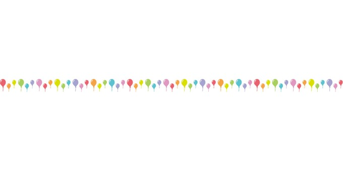 Simple line colorful 19