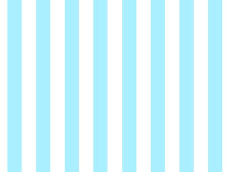 Border background light blue