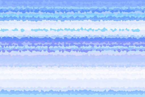 Background material 30 Light blue