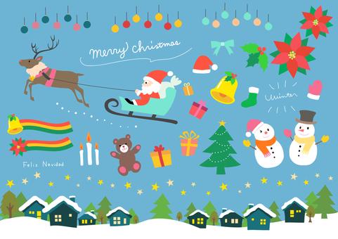 Giáng sinh