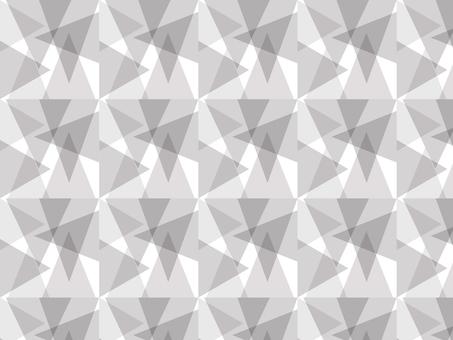 幾何圖案31
