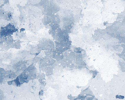 Watercolor background 34