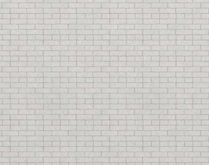 Texture Background material Brick Gray