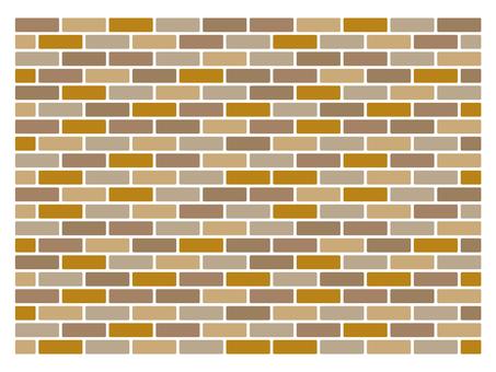 벽돌 15