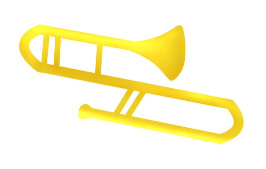 Trombone 170316