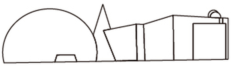 Art 02