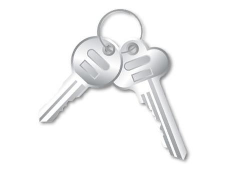 key-03