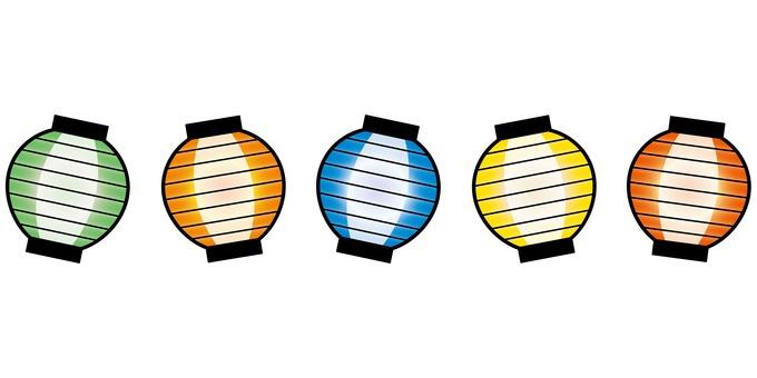 Paper lantern 01_01