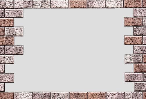 Brick PART 2