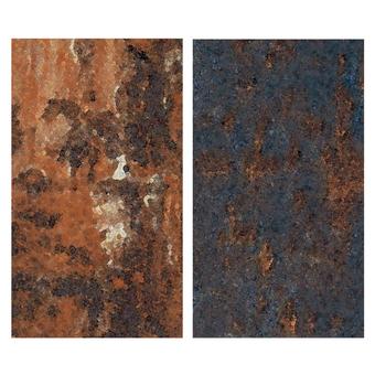 Rust - 07
