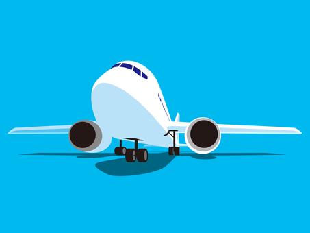 Z022_Flight machine