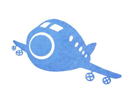 Airplane 32019031903
