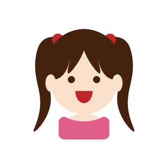 人(女孩系列)2
