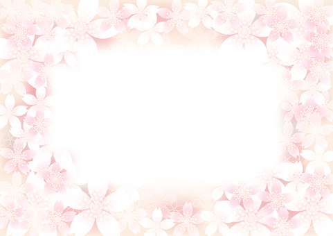 Sakura no Hana 76