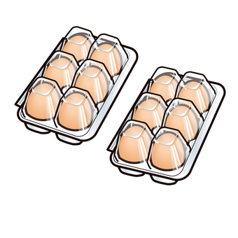 0769_eggs
