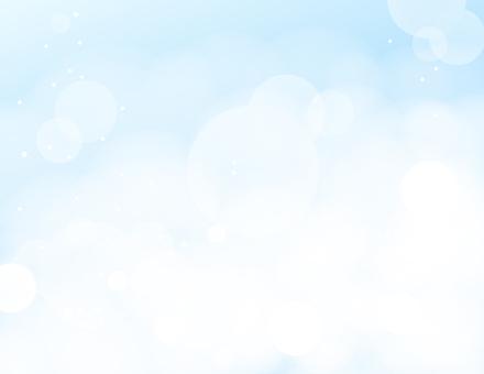 Cosmos background _ sky