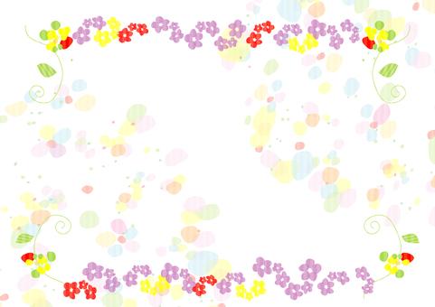 Spring color11
