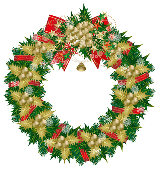 Christmas _ Lease 73