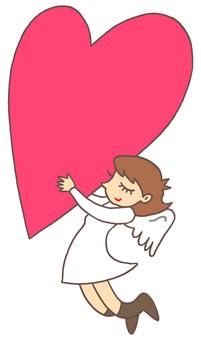 Valentine's Day. 3