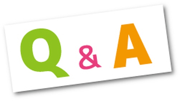 Q&A02