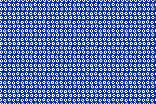 Pattern 38 【Endless correspondence】