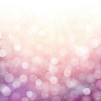 ピンク アブストラクト 背景素材