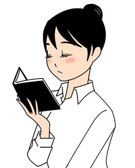 Oda chan's series 8