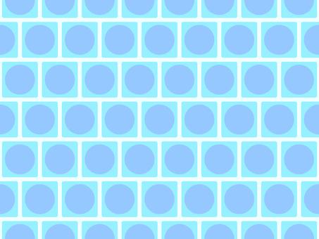 Circle_square_1