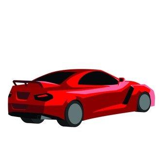 Cars 90