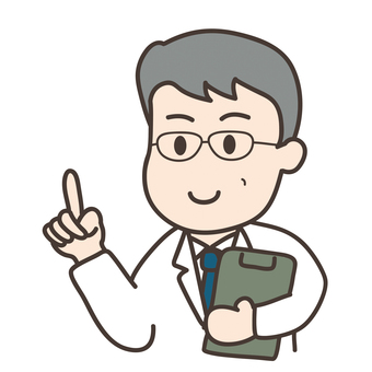 Explanation in the medical record _ Doctor A
