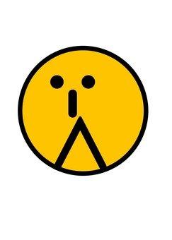 Emoji character 38