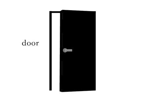 Door / door