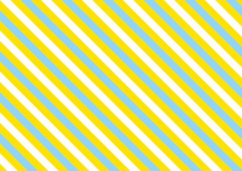 Stripe ● Summer stripe