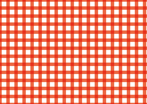 Gingham check 1