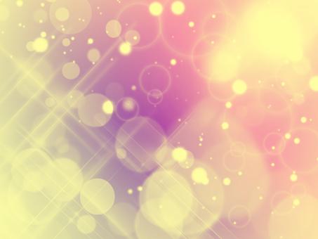 Background · Beauty