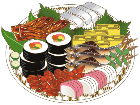 Pot dish