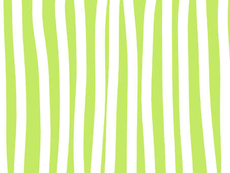 Vertical stripe striped pattern background Background wallpaper cute